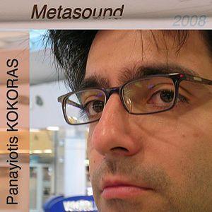 Metasound