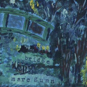 Bridge (Celtic & Folk Music)