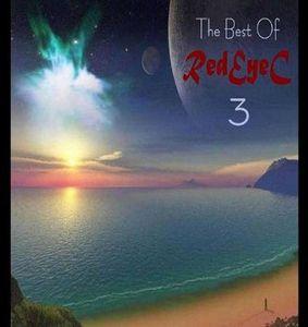 Best of Redeyec 3