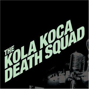 Kola Koca Death Squad