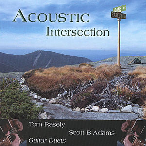 Acoustic Intersection