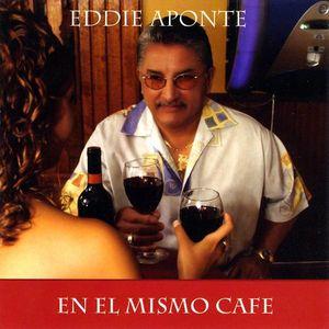 Enel Mismo Cafe