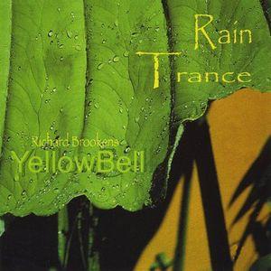 Rain Trance