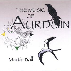 Music of Aurduin
