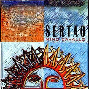 Sertao [Import]
