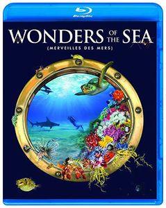 Wonders Of The Sea [Import]