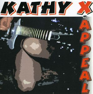 X-Appeal