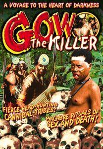 Gow the Killer