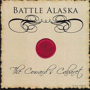 Coward's Cabaret
