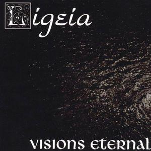 Visions Eternal
