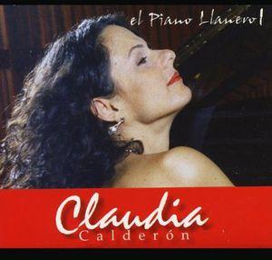 Piano Llanero 1