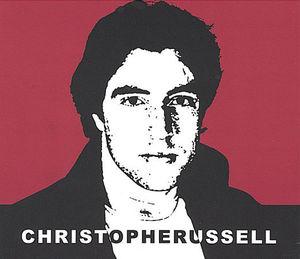 Christopherussell