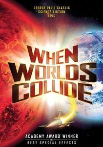 When Worlds Collide