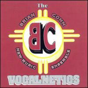 Vocalnetics