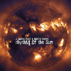 Rhythm of the Sun