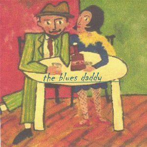 Blues Daddy