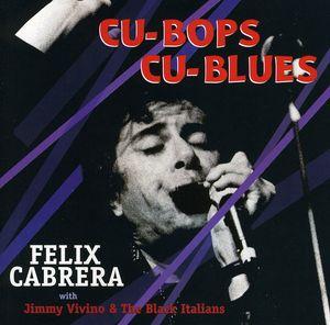 Cu-Bop Cu-Blues