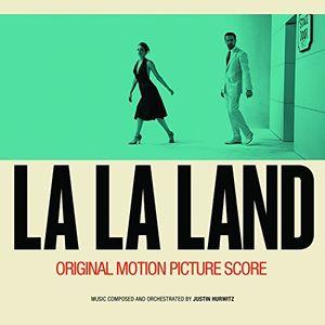 La La Land (Original Score)