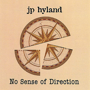 No Sense of Direction