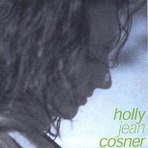 Holly Jean Cosner