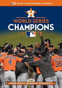 2017 World Series Film
