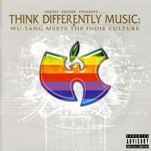 Wu-Tang Meets Indie Culture