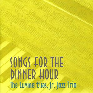 Songs for the Dinner Hour