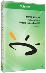 Talking Trash: Understanding Landfills