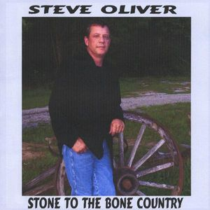 Stone to the Bone Country