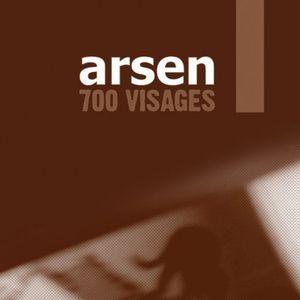 700 Visages