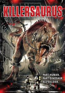 Killersaurus