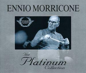 Platinum Collection 2 (Original Soundtrack) [Import]