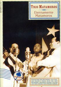 Eternamente Matamoros [Import]
