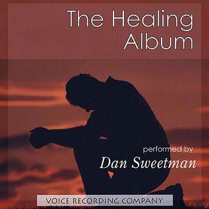 Healing Album