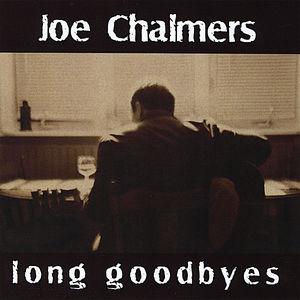 Long Goodbyes