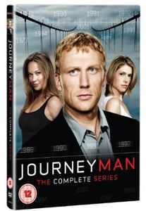 Journeyman: Complete Series [Import]
