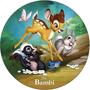 Bambi (Original Soundtrack) [Import]