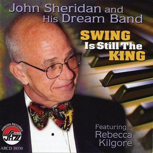Swing Is Still the King
