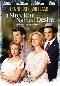 Streetcar Named Desire [Import]