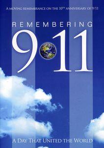 Remembering 9/ 11