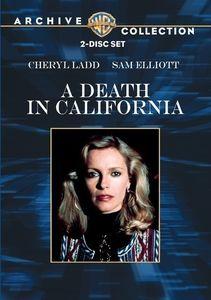 A Death in California
