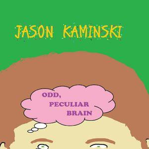 Odd Peculiar Brain