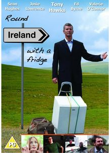 Round Ireland with a Fridge [Import]