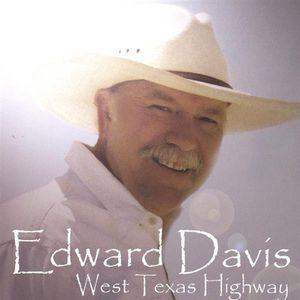 West Texas Highway