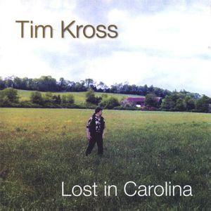 Lost in Carolina
