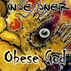 Obese God