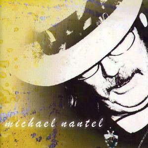 Michael Nantel