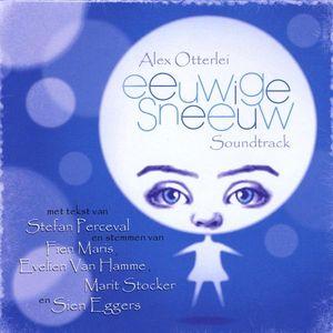 Eeuwige Sneeuw (Original Soundtrack)