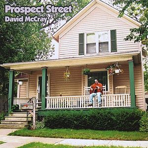 Prospect St.