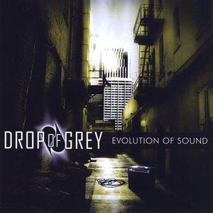 Evolution of Sound